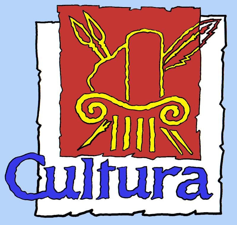 27098 - ¿Cuánto sabes de cultura general?