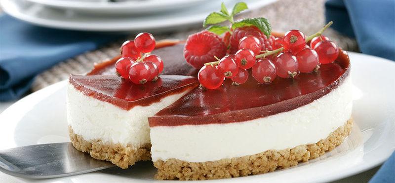 ¿Tarta de queso,  tarta de la abuela o tarta 3 chocolates?