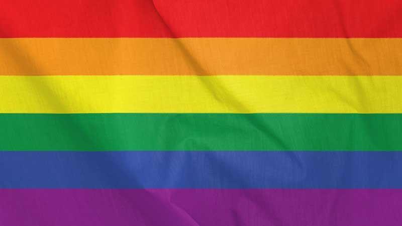 26963 - ¿Qué opinas del colectivo LGTB?