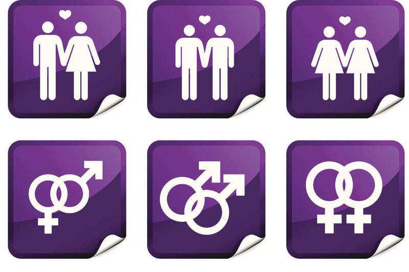 ¿Cuál es tu orientación sexual?