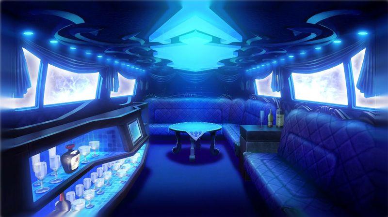 27107 - Fusionando a Izanagi-no-Okami de Persona 4 (spoilers)