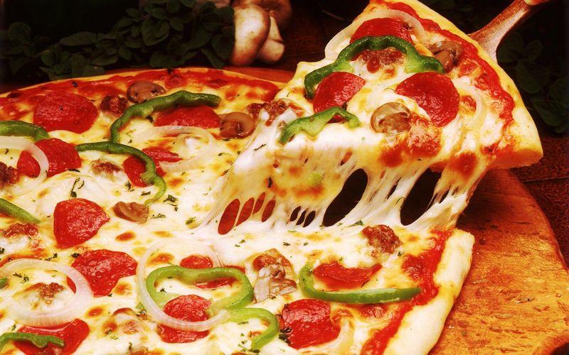 ¿Qué tipo de pizza prefieres? (Si no está tu preferida, elige la que más te guste de las opciones)