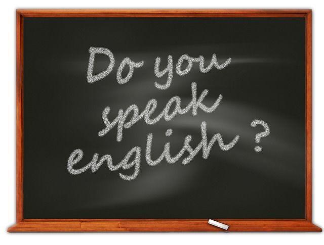 Finalmente, ¿cuál consideras que es tu nivel de inglés?
