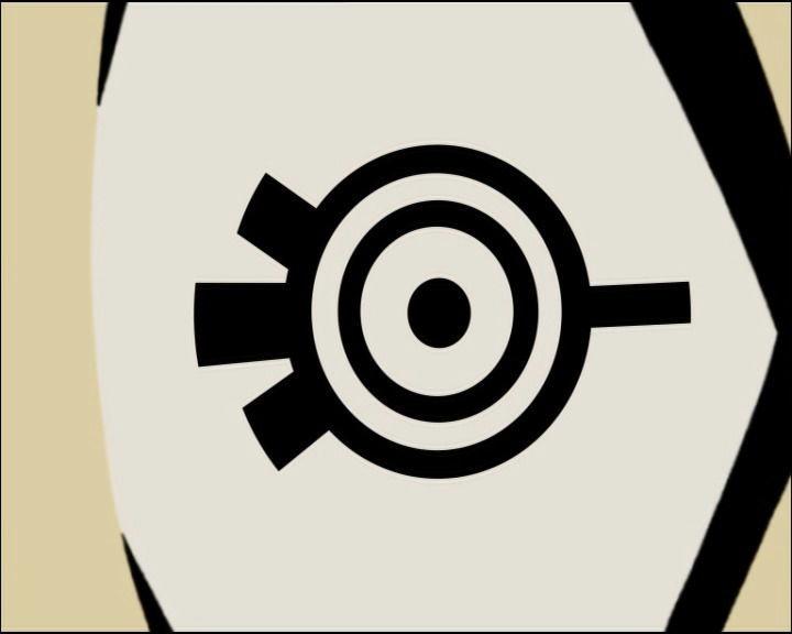 ¿Quién es la última persona poseída por XANA en la serie?