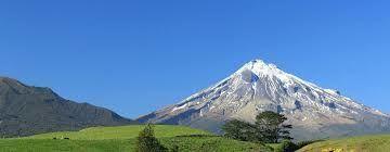 GEOGRAFÍA: ¿Cuál es el pico más alto de la Península ibérica?
