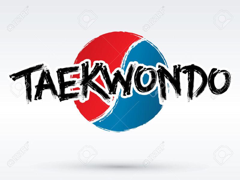 Esta es la más difícil de todas ¿De donde procede el Taekwondo?