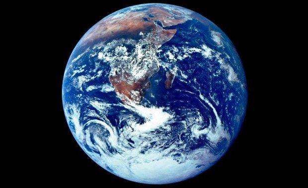 HISTORIA: ¿Quien fue la primera persona en dar la vuelta a la Tierra?