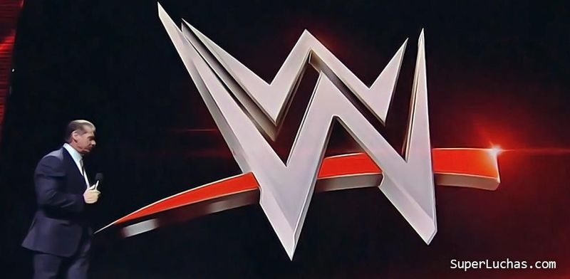 27165 - ¿Cuánto sabes de WWE? (Nivel Medio-Dificil) Parte 1
