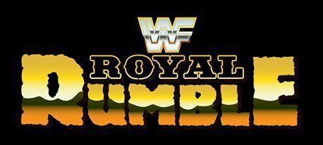 Y el Royal Rumble, ¿cuándo y quién fue el primer ganador?