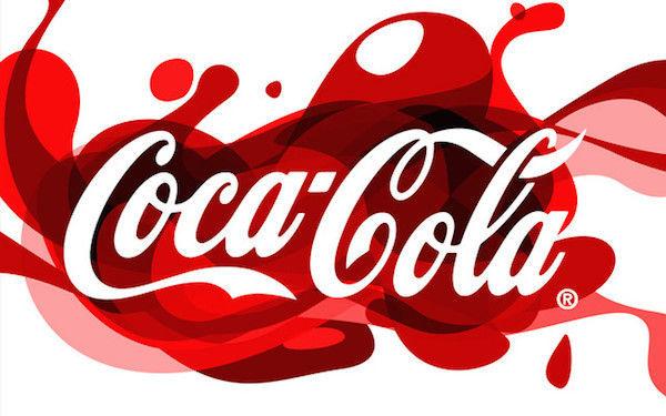 ¿Qué prefieres? ¿Coca cola normal, light o zero?