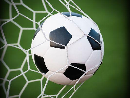 27167 - ¿Dónde juegan actualmente estos futbolistas? [Parte 2] Difícil