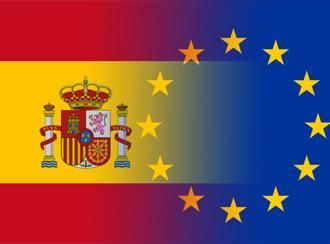 27176 - ¿Votaría usted por el Spexit o votaría por la permanencia en la UE?