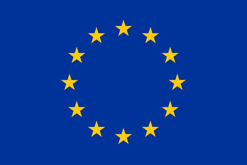 ¿Debería España abandonar la Unión Europea?