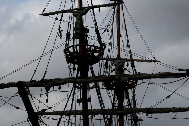 Año en que Cristobal Colón Descubrió América