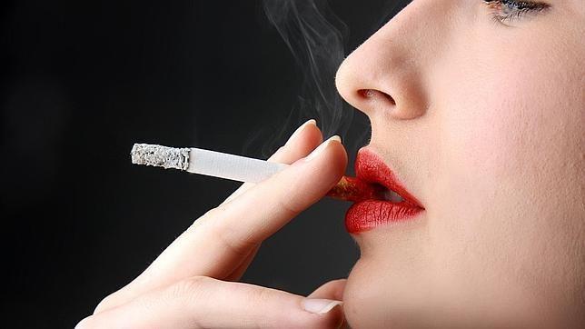 ¿Que tal llevas el hábito de fumar?
