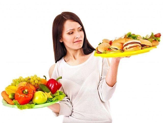 27207 - ¿Cómo eres de saludable?