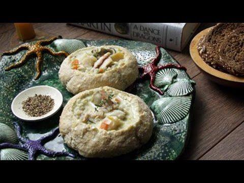 ¿Qué tipos de cangrejos contiene el Guiso de la Hermana muy popular en las tabernas de las Tres Hermanas?