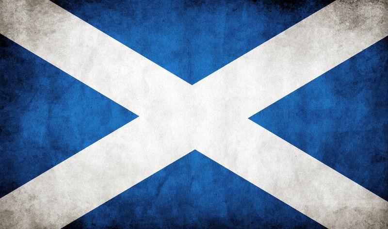 ¿Fue escocia independiente alguna vez?
