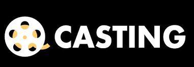 27272 - Casting de comedia romántica