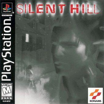 ¿En qué década está ambientado el primer Silent Hill?
