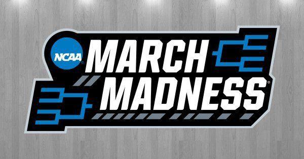 El March Madness es el play off donde los equipos se juegan el título, ¿Cuántos equipos participan en esta fase final?