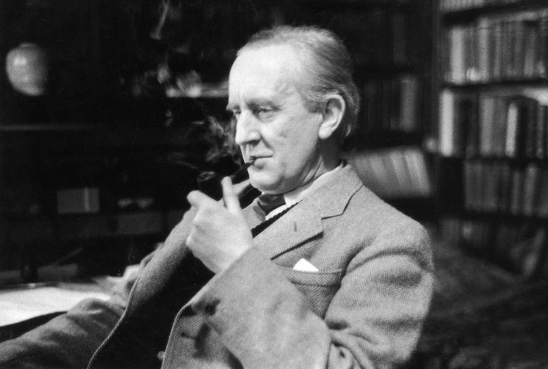 27288 - ¿Cuánto sabes del mundo de Tolkien?