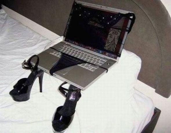 27297 - ¿Qué opinas sobre el cibersexo?