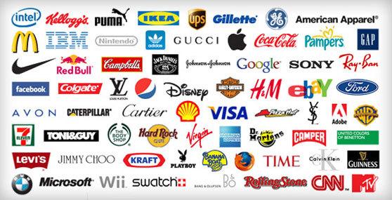 27090 - Un mismo producto y varias marcas, ¿cuál es tu preferida?