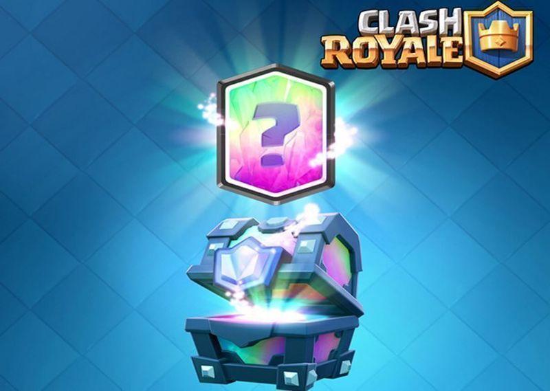 ¿Cuál de estas cartas es legendarias?