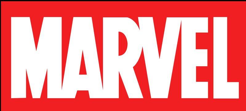 27409 - ¿Cuánto sabes de Marvel? Nivel difícil