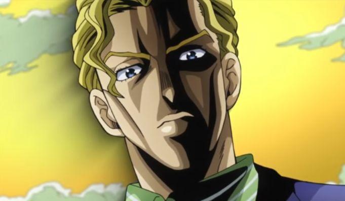 ¿Cúal és el Stand de Yoshikage Kira?