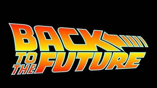 ¿A qué año viaja Marty en Regreso al Futuro?