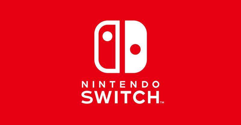 27449 - Encuesta sobre Nintendo Switch