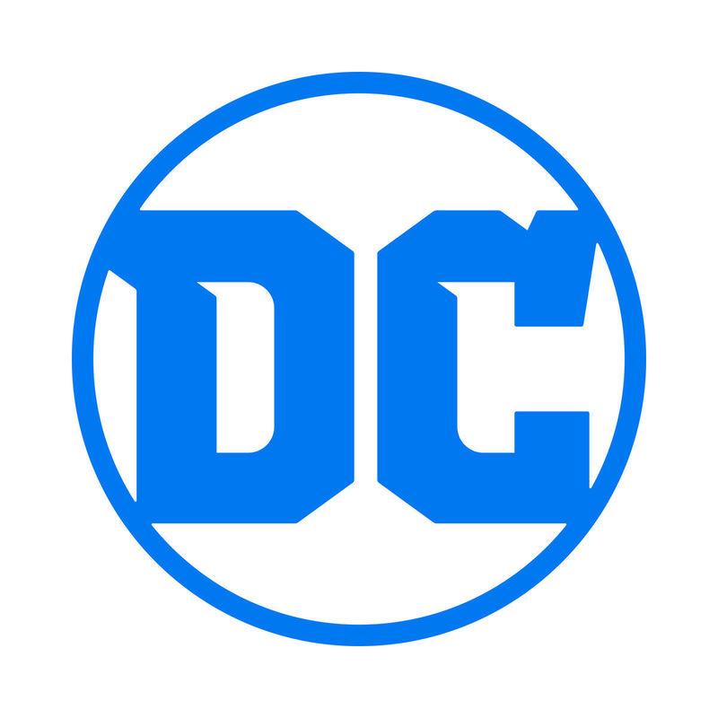 27454 - ¿Cuánto sabes de DC Cómics? Nivel experto