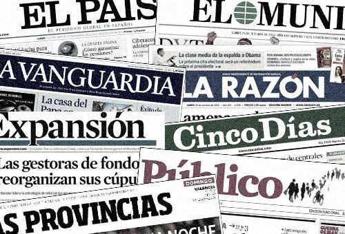 Qué medios de comunicación son fiables?