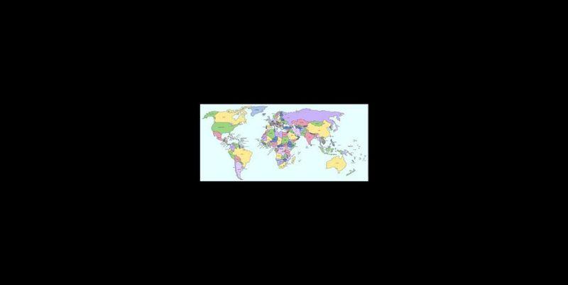 ¿En qué país se juega el clásico intercontinental?