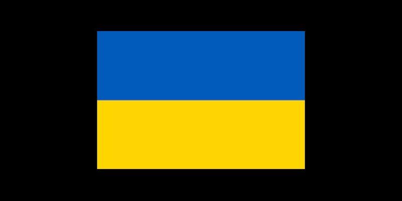 ¿Contra quién juega el Dinamo de Kiev el clásico de Ucrania?