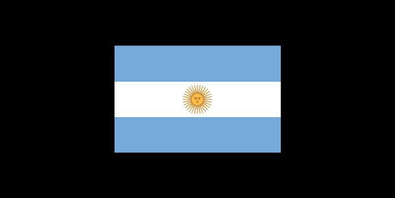 ¿Cuál es para los argentinos el máximo rival europeo de su selección?