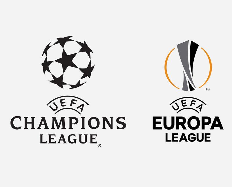 27599 - ¿Cuál es tu pronóstico para estas semifinales de UCL y Europa League?