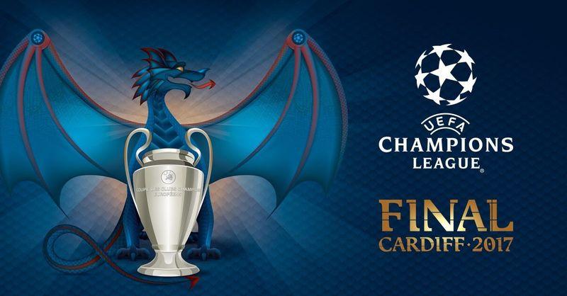 ¿Quién sera el campeón de esta edición de UCL?