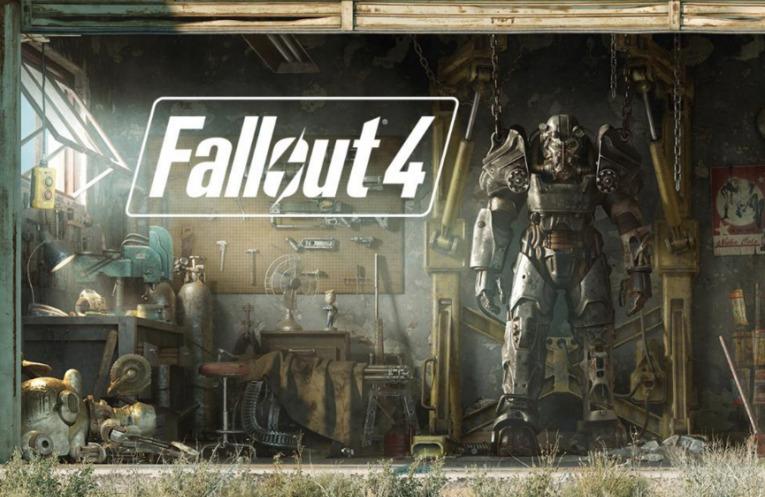 27673 - ¿Cuánto sabes de Fallout 4?