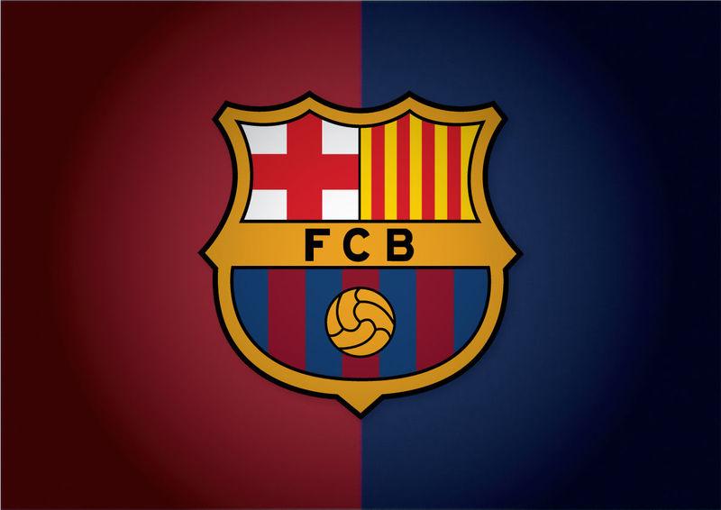 ¿Cual va a ser el fichaje más caro del Barcelona?