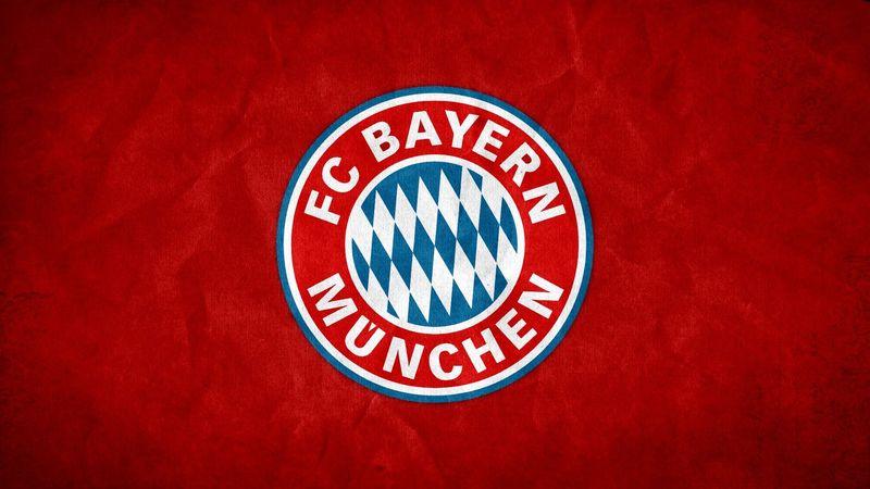 ¿Cual va a ser el fichaje más caro del Bayern?