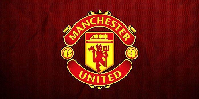 ¿Cual va a ser el fichaje más caro del United?