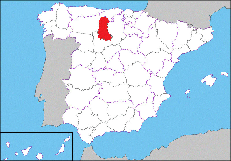 9º) Provincia.