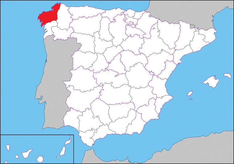 10ª) Provincia.