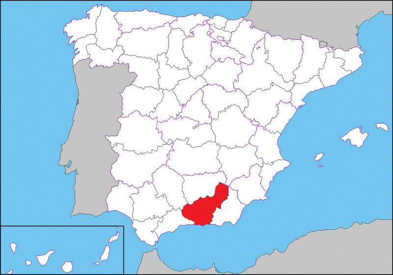 12ª) Provincia.