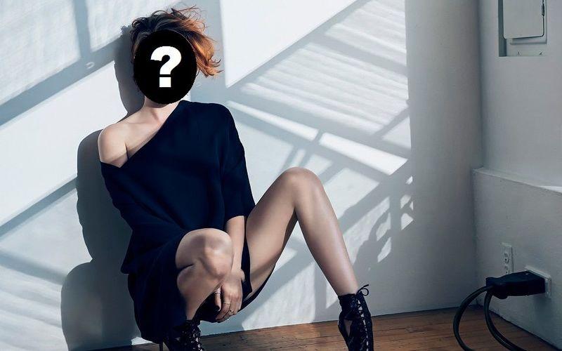 ¿Modelo profesional o famosa con otra profesión?