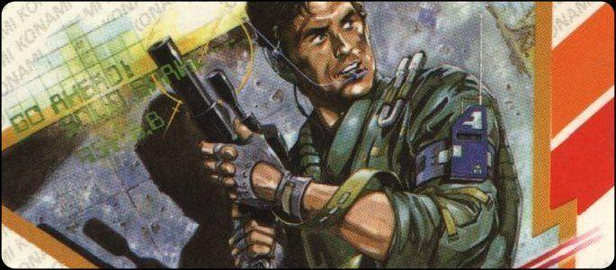 ¿Dónde se encuentra la fortaleza de Outer Heaven en Metal Gear?