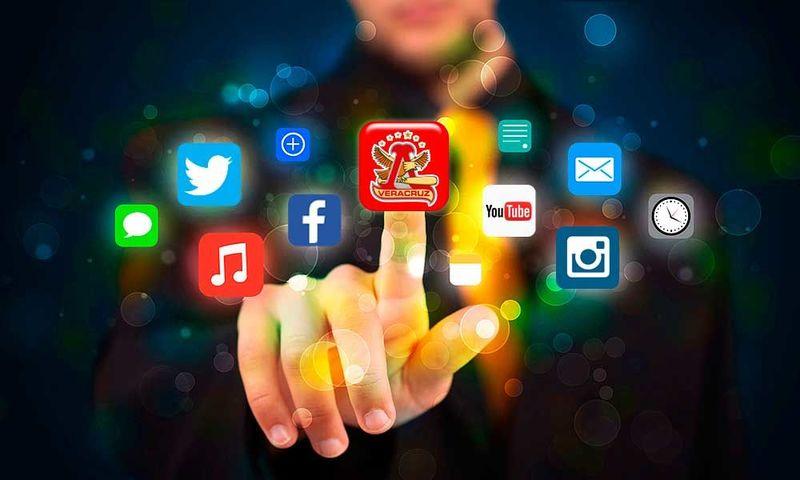 27675 - Encuesta sobre las redes sociales y su influencia